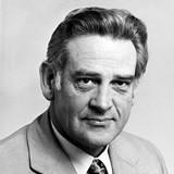 WRIEDT, Kenneth Shaw (1927–2010)<br /> <span class=subheader>Senator for Tasmania, 1968–80 (Australian Labor Party)</span>