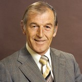 YOUNG, Sir Harold William (1923–2006)<br /> <span class=subheader>Senator for South Australia, 1968–83 (Liberal Party of Australia)</span>