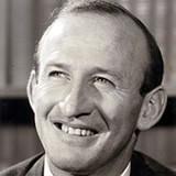 CAMERON, Martin Bruce (1935–)<br /> <span class=subheader>Senator for South Australia, 1969 (Liberal Party of Australia)</span>