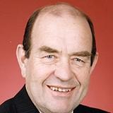 ARCHER, Brian Roper (1929–2013)<br /><span class=subheader>Senator for Tasmania, 1975–94 (Liberal Party of Australia)</span>