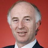 AULICH, Terrence Gordon (1945–  )<br /><span class=subheader>Senator for Tasmania, 1985–93 (Australian Labor Party)</span>