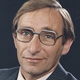 BAUME, Peter Erne (1935–  )<br /><span class=subheader>Senator for New South Wales, 1974–91 (Liberal Party of Australia)</span>