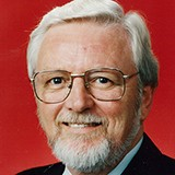 BEAHAN, Michael Eamon (1937–  )<br /><span class=subheader>Senator for Western Australia, 1987–96 (Australian Labor Party)</span>