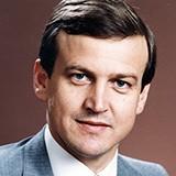 BLACK, John Rees (1952–  )<br /><span class=subheader>Senator for Queensland, 1985–90 (Australian Labor Party)</span>