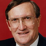 BROWNHILL, David Gordon Cadell (1935–  )<br /><span class=subheader>Senator for NSW, 1984–2000 (National Party of Australia)</span>