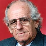 BURNS, Bryant Robert (1929–  )<br /><span class=subheader>Senator for Queensland, 1987–96 (Australian Labor Party)</span>