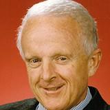 BUTTON, John Norman (1932–2008)<br /><span class=subheader>Senator for Victoria, 1974–93 (Australian Labor Party)</span>