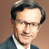 CHANEY, Frederick Michael (1941–  )<br /><span class=subheader>Senator for Western Australia, 1971–93 (Liberal Party of Australia)</span>
