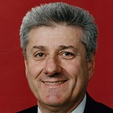 CHILDS, Bruce Kenneth (1934–  )<br /><span class=subheader>Senator for New South Wales, 1981–97 (Australian Labor Party)</span>