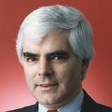 COATES, John (1944–  )<br /><span class=subheader>Senator for Tasmania, 1981–96 (Australian Labor Party)</span>