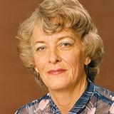COLEMAN, Ruth Nancy (1931–2008)<br /><span class=subheader>Senator for Western Australia, 1974–87 (Australian Labor Party)</span>