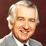 COLLARD, Stanley James (1936–  )<br /><span class=subheader>Senator for Queensland, 1975–87 (National Country Party; National Party of Australia)</span>