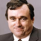 COLLINS, Robert Lindsay (1946–2007)<br /><span class=subheader>Senator for Northern Territory, 1987–98 (Australian Labor Party)</span>