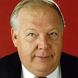 COLSTON, Malcolm Arthur (1938–2003)<br /><span class=subheader>Senator for Queensland, 1976–99 (Australian Labor Party; Independent)</span>