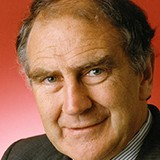 COONEY, Bernard Cornelius (1934– 2019)<br /><span class=subheader>Senator for Victoria, 1985–2002 (Australian Labor Party)</span>