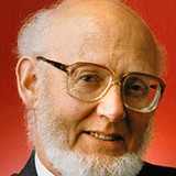 COULTER, John Richard (1930–  )<br /><span class=subheader>Senator for South Australia, 1987–95 (Australian Democrats)</span>