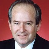 CRANE, Arthur Winston (1941–  )<br /><span class=subheader>Senator for Western Australia, 1990–2002 (Liberal Party of Australia; Independent Liberal)</span>