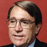 CRICHTON-BROWNE, Noel Ashley (1944–  )<br /><span class=subheader>Senator for Western Australia, 1981–96 (Liberal Party of Australia; Independent Liberal)</span>