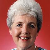 CROWLEY, Rosemary Anne (1938–  )<br /><span class=subheader>Senator for South Australia, 1983–2002 (Australian Labor Party)</span>