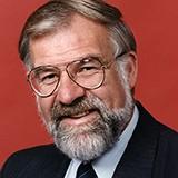 DEVEREUX, John Robert (1946–  )<br /><span class=subheader>Senator for Tasmania, 1987–96 (Australian Labor Party; Independent)</span>
