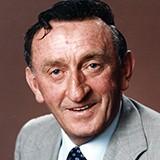 DEVLIN, Arthur Ray (1926–1995)<br /><span class=subheader>Senator for Tasmania, 1985–1990 (Australian Labor Party)</span>