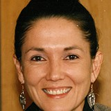 DUNN, Patricia Irene (1948–  )<br /><span class=subheader>Senator for New South Wales, 1988–90 (Nuclear Disarmament Party; Independent)</span>