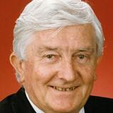 DURACK, Peter Drew (1926–2008)<br /><span class=subheader>Senator for Western Australia, 1971–93 (Liberal Party of Australia)</span>
