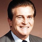 ELSTOB, Ronald Charles (1924–  )<br /><span class=subheader>Senator for South Australia, 1978–87 (Australian Labor Party)</span>
