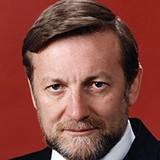 EVANS, Gareth John (1944–  )<br /><span class=subheader>Senator for Victoria, 1978–96 (Australian Labor Party)</span>