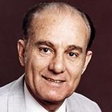 EVANS, John Gordon (1928–2009)<br /><span class=subheader>Senator for Western Australia, 1983–85 (Australian Democrats)</span>