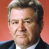FOREMAN, Dominic John (1933–2020)<br /><span class=subheader>Senator for South Australia, 1981–97 (Australian Labor Party)</span>