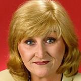 GIBBS, Brenda (1947–  )<br /><span class=subheader>Senator for Queensland, 1996–2002 (Australian Labor Party)</span>
