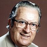 GIETZELT, Arthur Thomas (1920–2014)<br /><span class=subheader>Senator for New South Wales, 1971–89 (Australian Labor Party)</span>