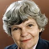 GILES, Patricia Jessie (1928–2017)<br /><span class=subheader>Senator for Western Australia, 1981–93 (Australian Labor Party)</span>