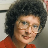 HAINES, Janine (1945–2004)<br /><span class=subheader>Senator for South Australia, 1977–78, 1981–90 (Australian Democrats)</span>