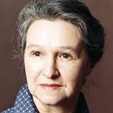 HEARN, Jean Margaret (1921– 2017 )<br /><span class=subheader>Senator for Tasmania, (1980–85) (Australian Labor Party)</span>