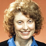 JENKINS, Jean Alice (1938–  )<br /><span class=subheader>Senator for Western Australia, 1987–90 (Australian Democrats)</span>