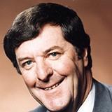 JESSOP, Donald Scott (1927–2018)<br /><span class=subheader>Senator for South Australia, 1971–87 (Liberal Party of Australia; Independent)</span>