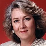 KERNOT, Cheryl (1948–  )<br /><span class=subheader>Senator for Queensland, 1990–97 (Australian Democrats)</span>