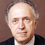 LAJOVIC, Milivoj Emil (1921–2008)<br /><span class=subheader>Senator for New South Wales, 1975–85 (Liberal Party of Australia)</span>