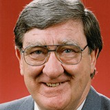 LEWIS, Austin William Russell (1932–  )<br /><span class=subheader>Senator for Victoria, 1976–93 (Liberal Party of Australia)</span>