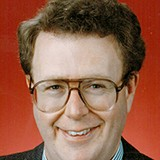 LOOSLEY, Stephen (1952–  )<br /><span class=subheader>Senator for New South Wales, 1990–95 (Australian Labor Party)</span>