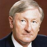 MacGIBBON, David John (1934–  )<br /><span class=subheader>Senator for Queensland, 1978–99 (Liberal Party of Australia)</span>