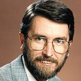 MACKLIN, Michael John (1943–  )<br /><span class=subheader>Senator for Queensland, 1981–90 (Australian Democrats)</span>