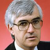 MAGUIRE, Graham Ross (1945–  )<br /><span class=subheader>Senator for South Australia, 1983–93 (Australian Labor Party)</span>