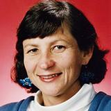MARGETTS, Diane Elizabeth (1955–  )<br /><span class=subheader>Senator for Western Australia, 1993–99, (Greens WA)</span>