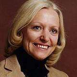 SULLIVAN, Kathryn Jean Martin (1942–  )<br /><span class=subheader>Senator for Queensland, 1974–84 (Liberal Party of Australia)</span>