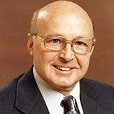 McINTOSH, Gordon Douglas (1925–2019)<br /><span class=subheader>Senator for Western Australia, 1974–87 (Australian Labor Party)</span>
