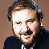 MESSNER, Anthony John (1939–  )<br /><span class=subheader>Senator for South Australia, 1975–90 (Liberal Party of Australia)</span>