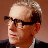 MISSEN, Alan Joseph (1925–1986)<br /><span class=subheader>Senator for Victoria, 1974–86 (Liberal Party of Australia)</span>